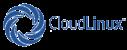 cloud_linux_logo